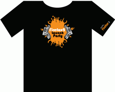 Firefoxparty-tshirt.png